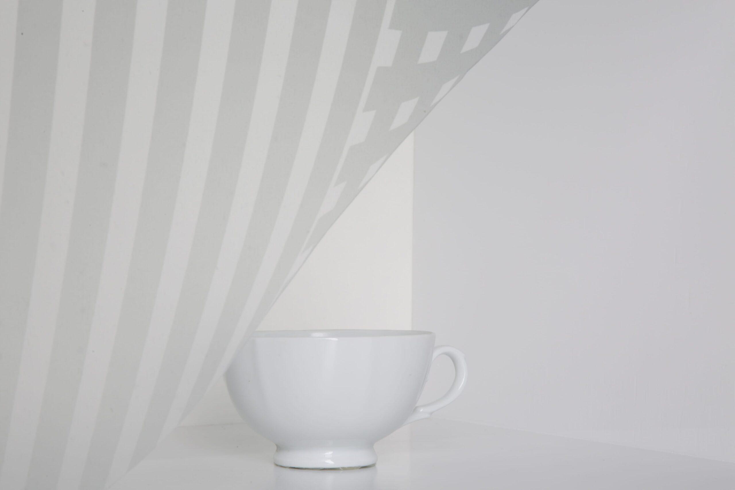 cuptales wenn tassen geschichten erz hlen tellerrand blog ber messearchitektur und. Black Bedroom Furniture Sets. Home Design Ideas